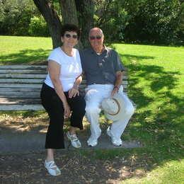 Host Family in NERANG, Gold Coast, Australia