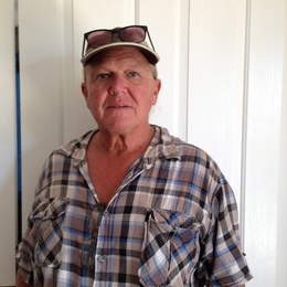 Host Family in Labrador, Gold Coast, Australia