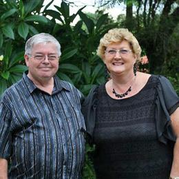 Host Family in Ashmore, Gold Coast, Australia