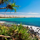 Homestay in Burleigh Heads, Gold Coast
