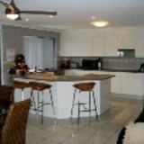Homestay in Southport, Gold Coast