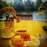 Homestay in Robina, Gold Coast