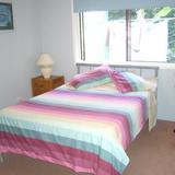 Homestay in Ashmore, Gold Coast