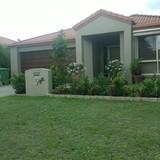 Homestay in NERANG, Gold Coast