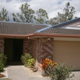 Homestay in Southport, Helenvale, Surfers Paradise, Upper Coomera