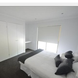 Homestay in Gold Coast, Parkwood
