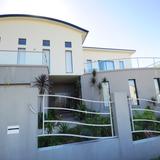 Homestay in Varsity Lakes, Gold Coast