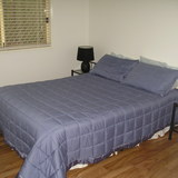 Homestay in Gold Coast, Oxenford