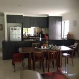 Homestay in Gold Coast, Robina
